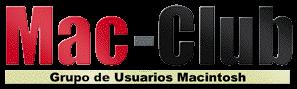 Mac-Club